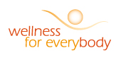 Wellness For Everybody